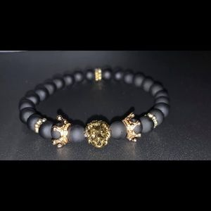 Rayjos Breakthrough Bracelet